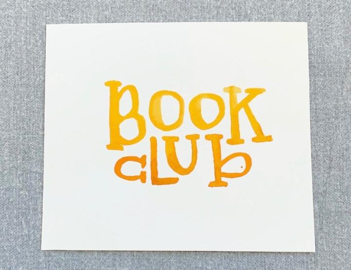 svadhyaya book club