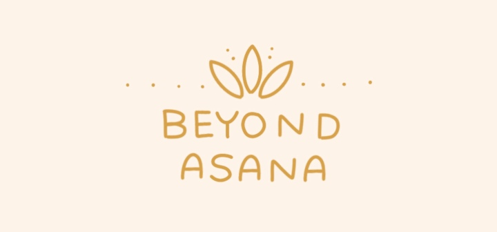 Workshop Series: Beyond Asana